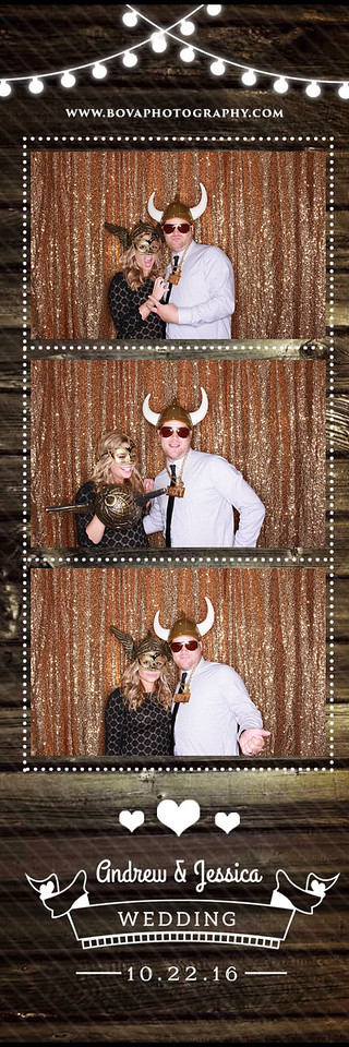 Thompson-photobooth-089