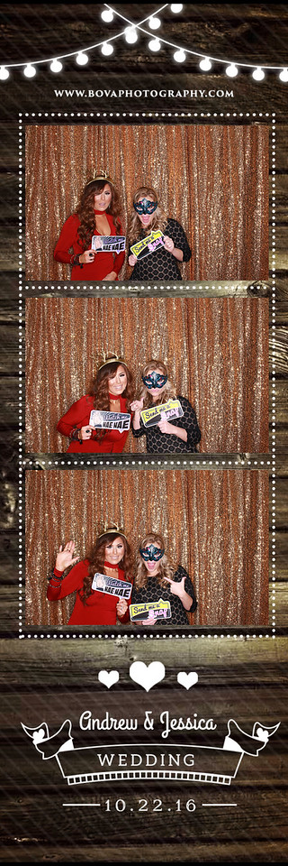 Thompson-photobooth-177