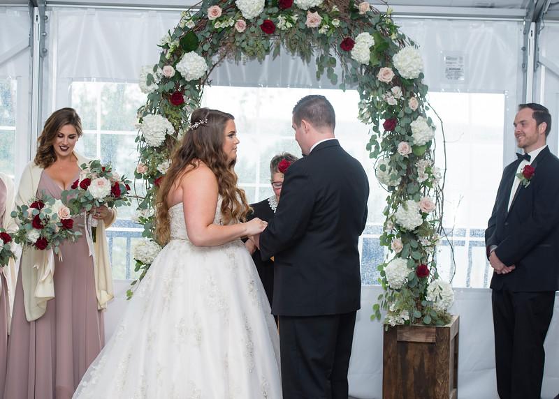 Thompson-Wedding-0381