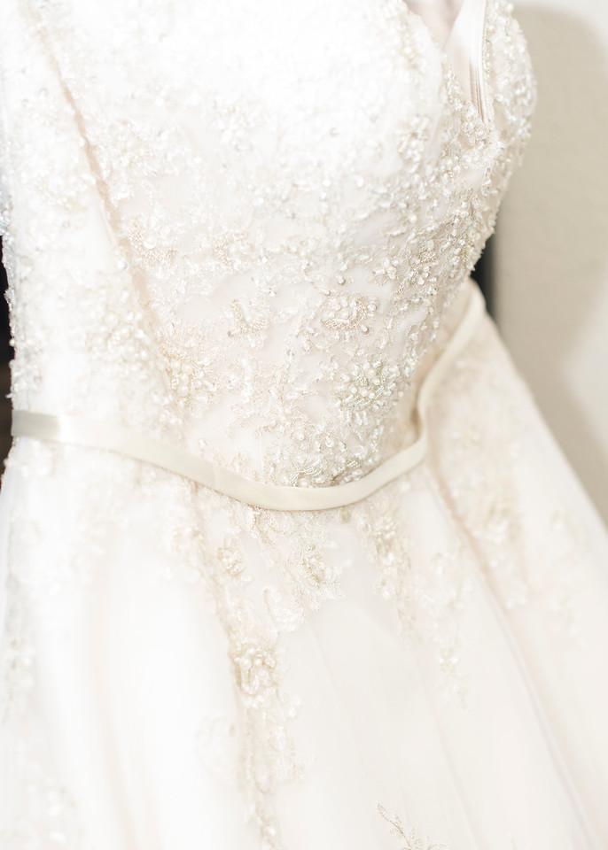 Thompson-Wedding-0054