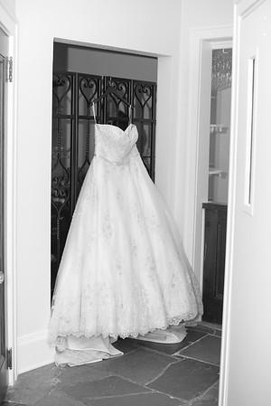 Thompson-Wedding-0052