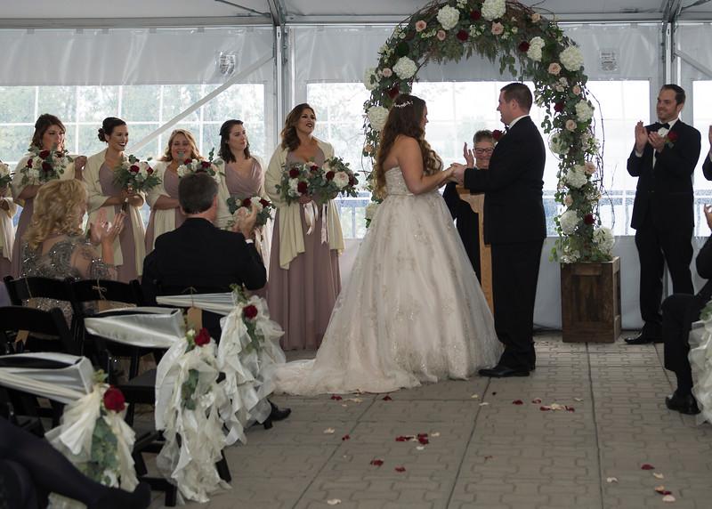 Thompson-Wedding-0414