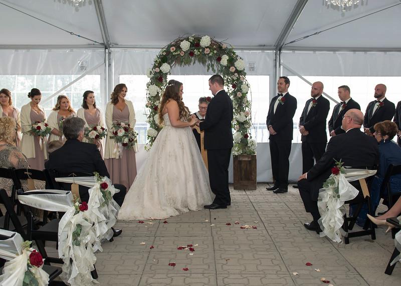 Thompson-Wedding-0392
