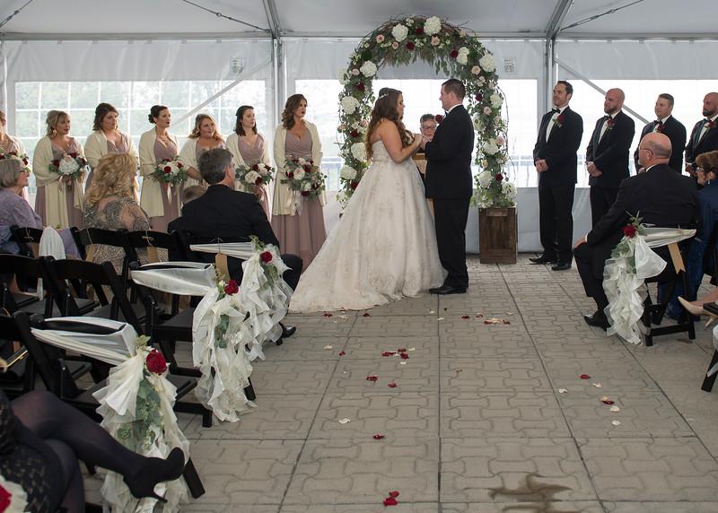 Thompson-Wedding-0397