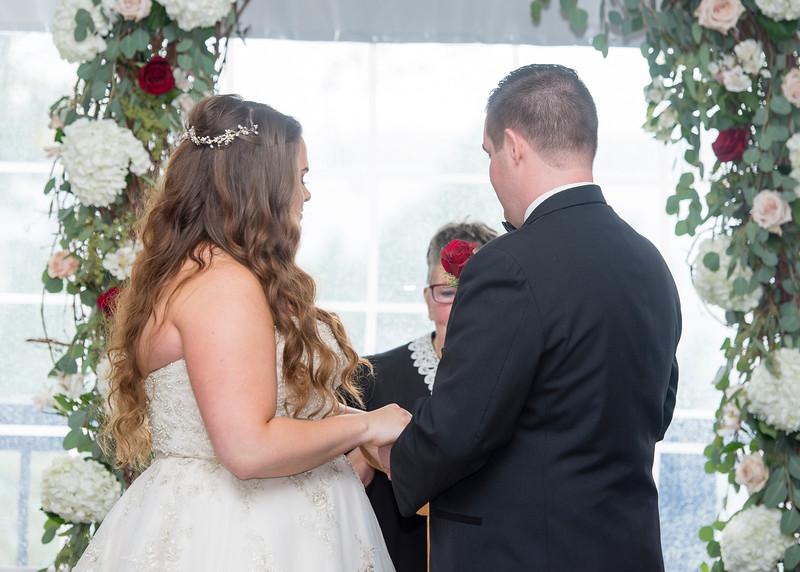 Thompson-Wedding-0382