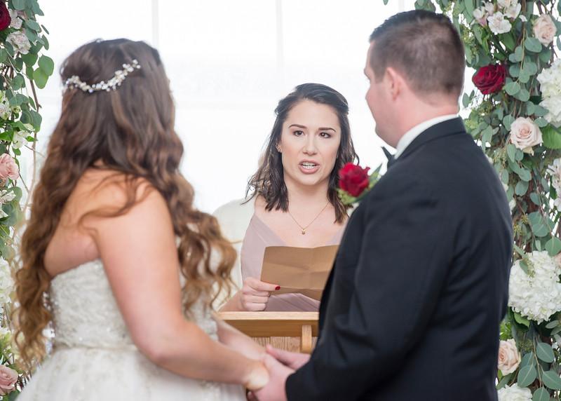 Thompson-Wedding-0340