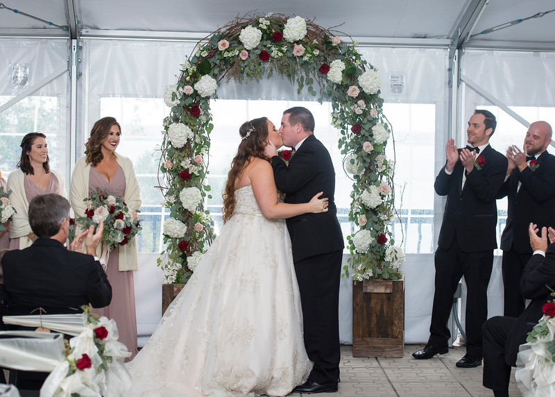Thompson-Wedding-0406