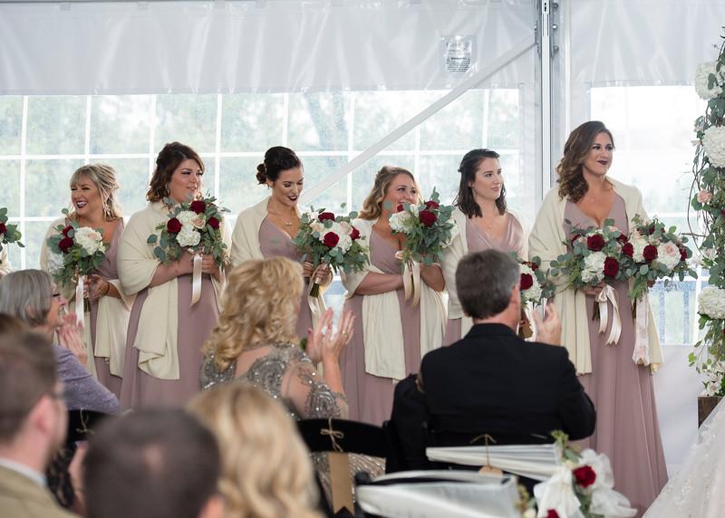 Thompson-Wedding-0412