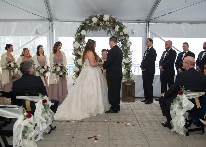 Thompson-Wedding-0387