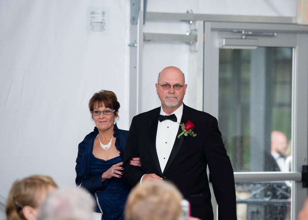 Thompson-Wedding-0229