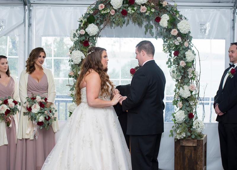 Thompson-Wedding-0391