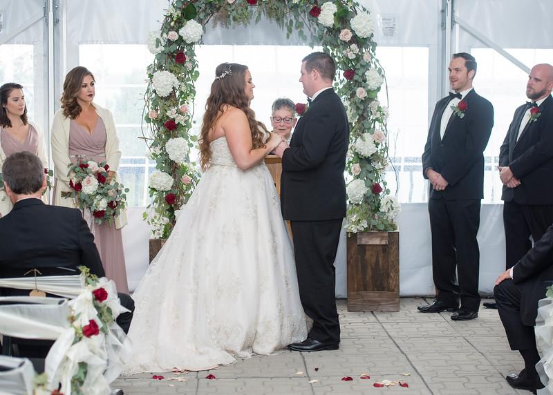 Thompson-Wedding-0399