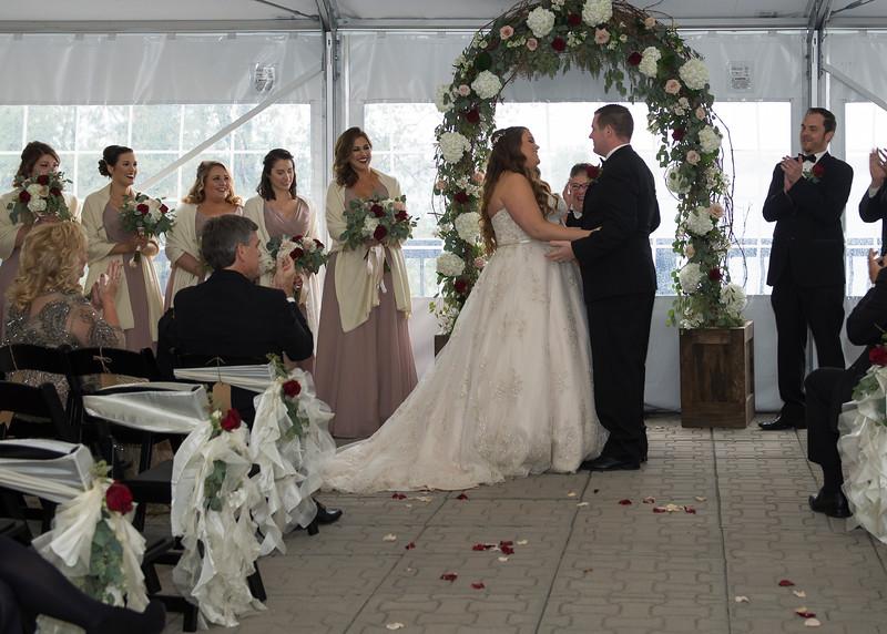 Thompson-Wedding-0409