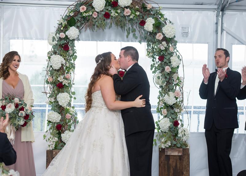 Thompson-Wedding-0403