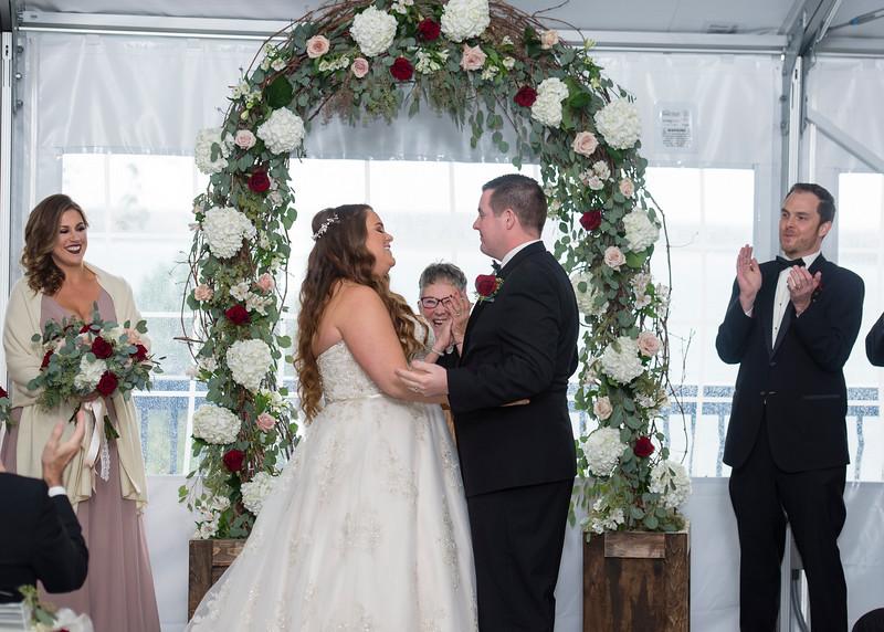 Thompson-Wedding-0408