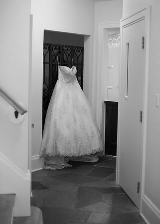 Thompson-Wedding-0058