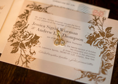 Thompson-Wedding-0010