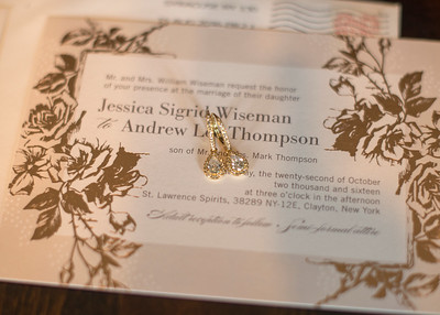Thompson-Wedding-0009