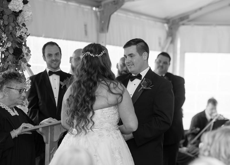 Thompson-Wedding-0356