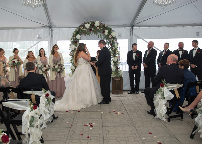 Thompson-Wedding-0379