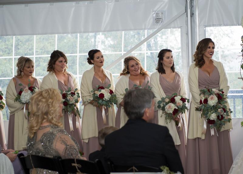 Thompson-Wedding-0385