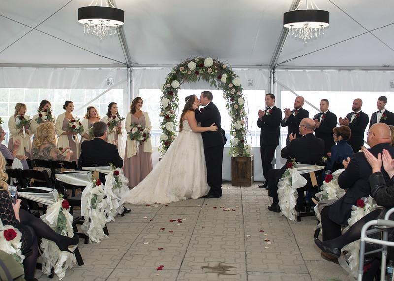 Thompson-Wedding-0404