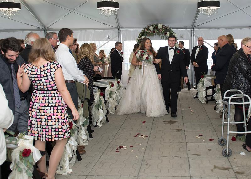 Thompson-Wedding-0418