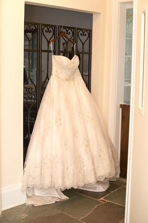 Thompson-Wedding-0050