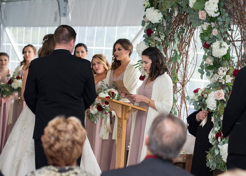 Thompson-Wedding-0341