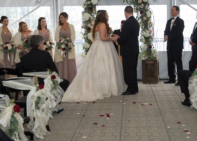 Thompson-Wedding-0371