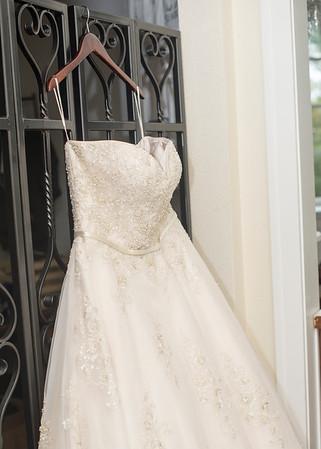 Thompson-Wedding-0053