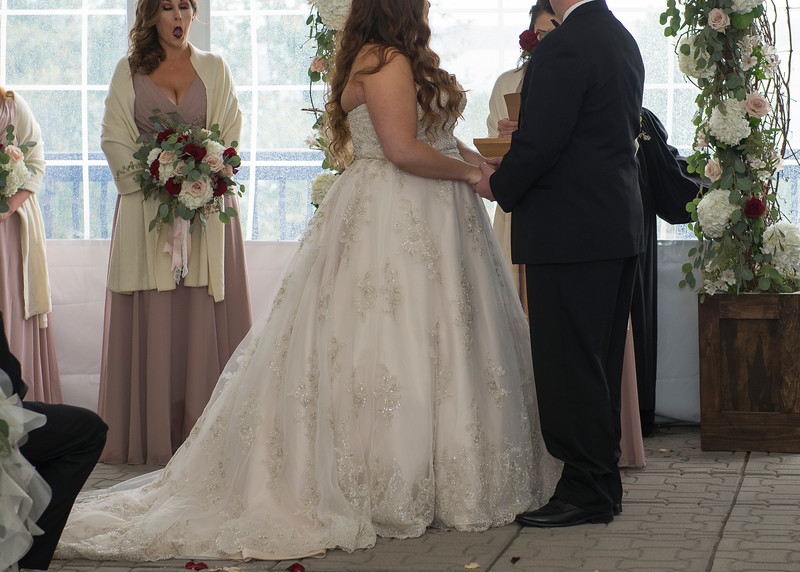 Thompson-Wedding-0342