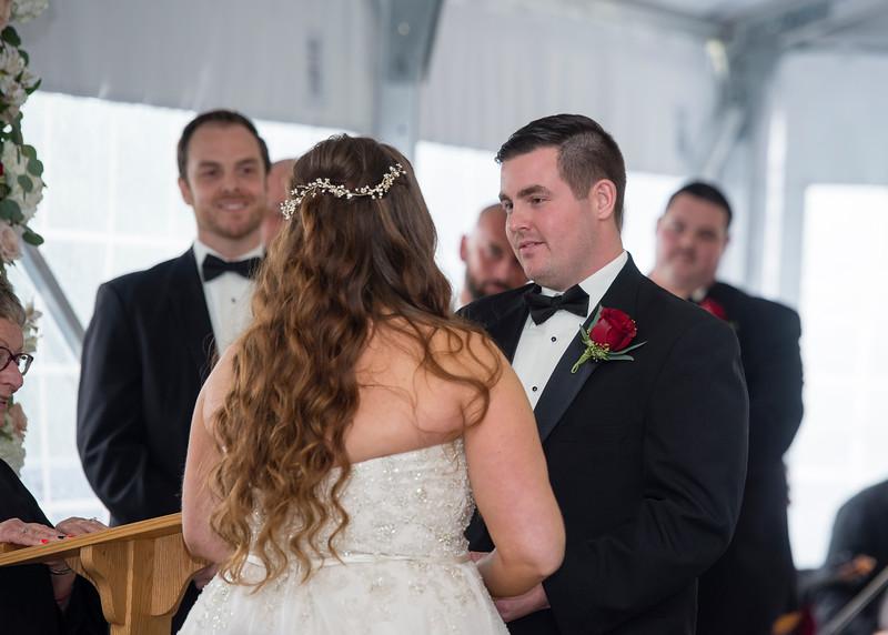 Thompson-Wedding-0351