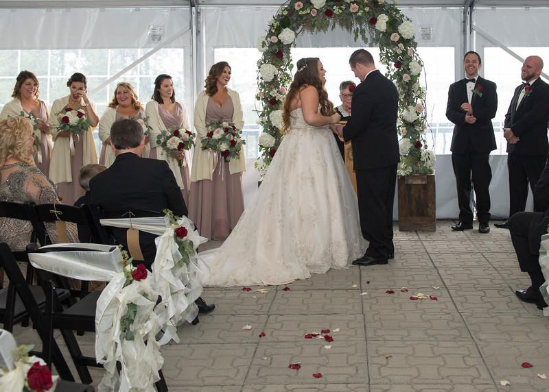 Thompson-Wedding-0380