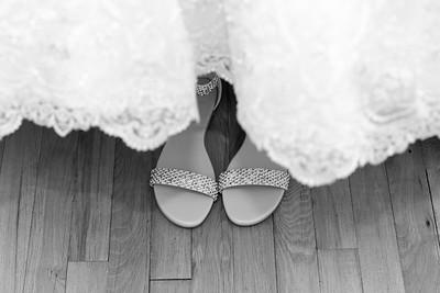 Thompson-Wedding-0049