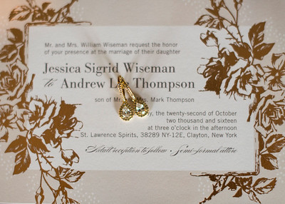 Thompson-Wedding-0011