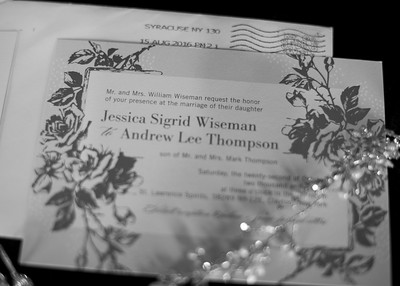 Thompson-Wedding-0008