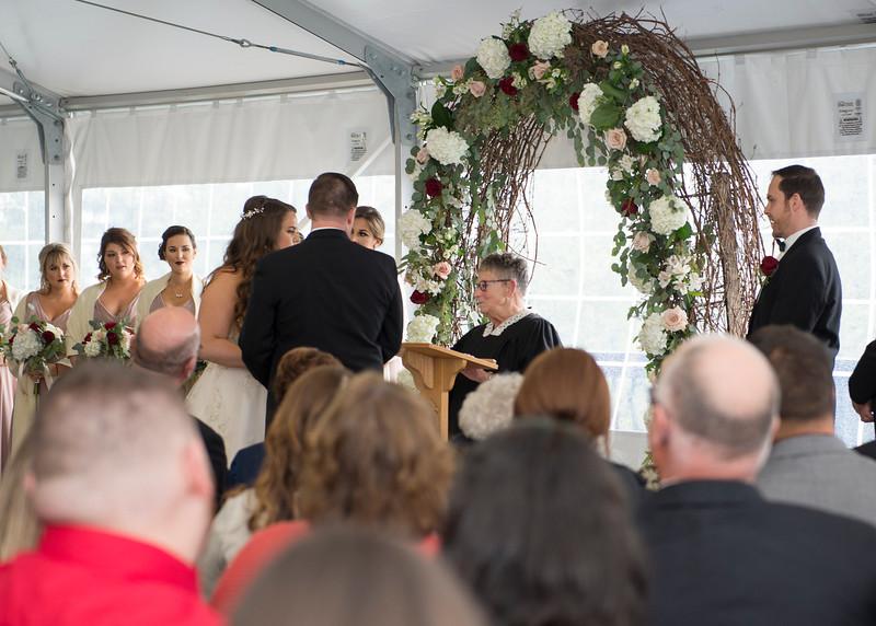 Thompson-Wedding-0345