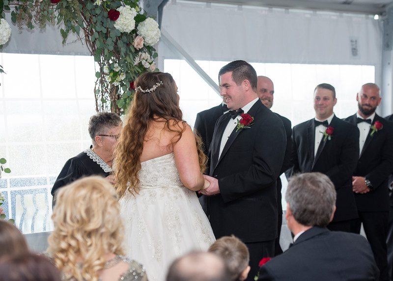 Thompson-Wedding-0344