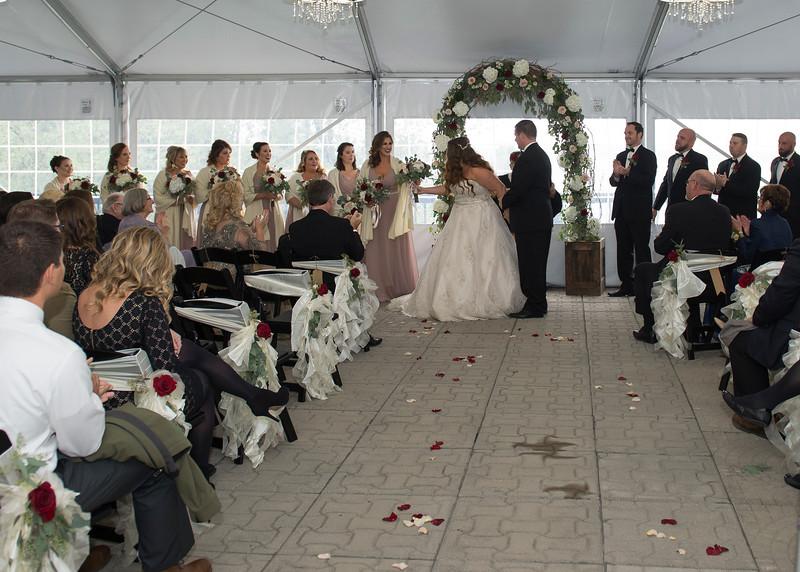 Thompson-Wedding-0416