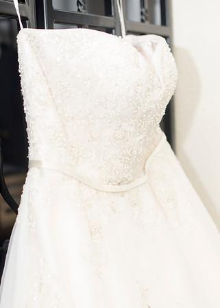 Thompson-Wedding-0055