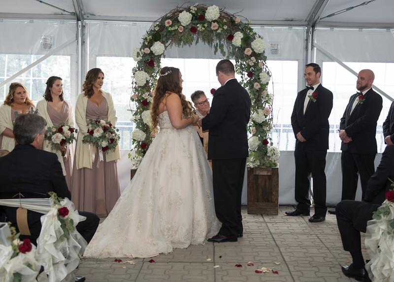 Thompson-Wedding-0375