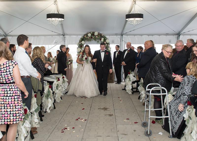 Thompson-Wedding-0417