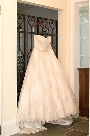 Thompson-Wedding-0051