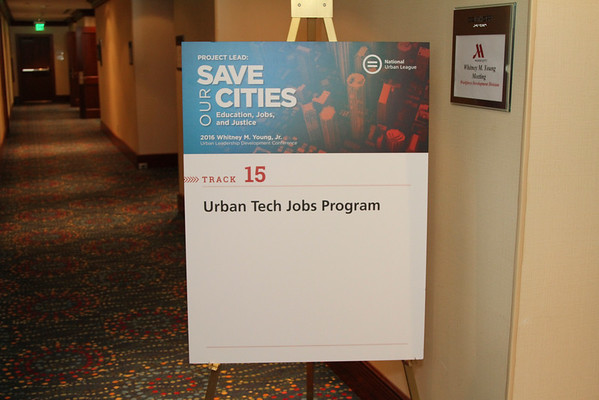 WMY Track 15 Urban Tech Jobs