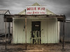 Willie's Place - Winton
