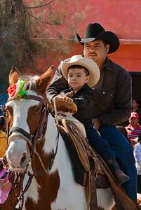 MEXICO_D1367