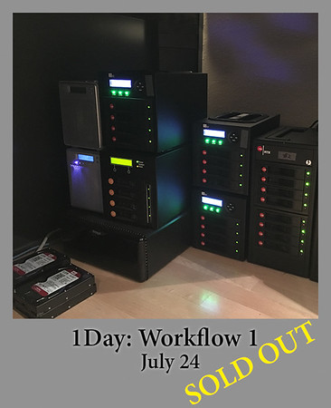 Workflow-43