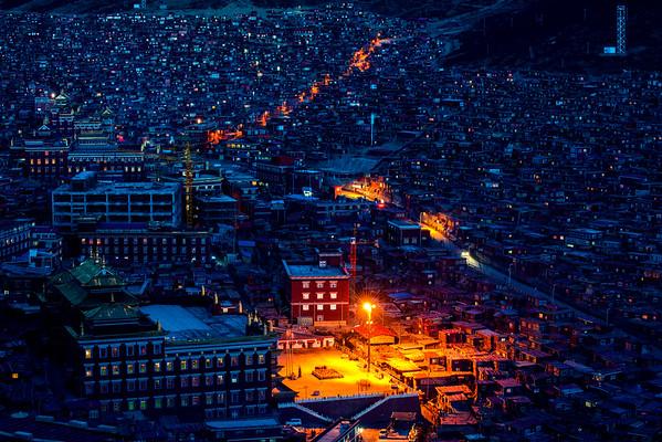 SichuanLandscape--012