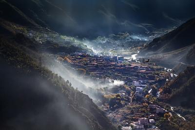 SichuanLandscape--004